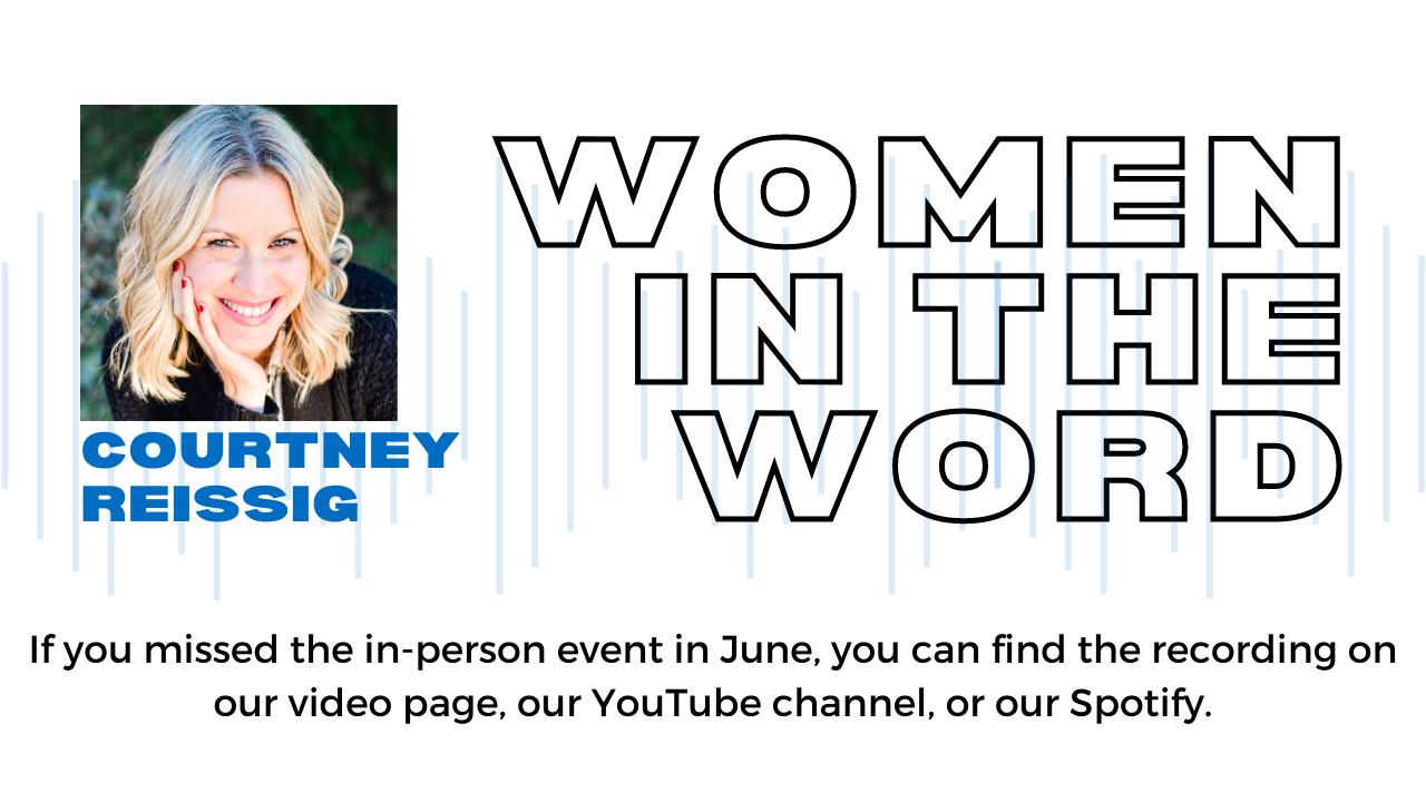 women-in-the-word-slide